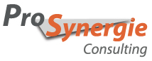 ProSynergie Consulting