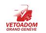 Vetoadom Grand Genève