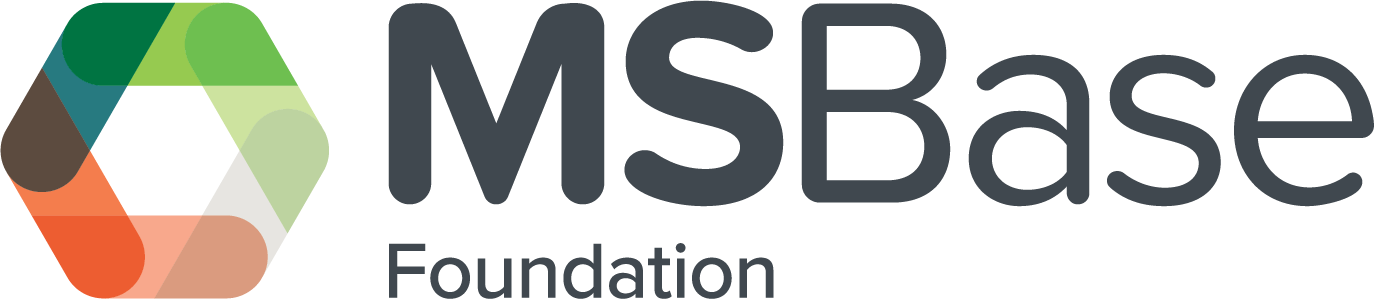 MSBase Foundation